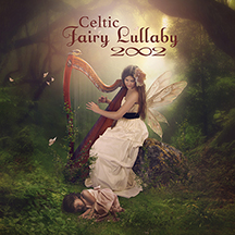 Celtic Fairy Lullaby