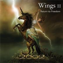 Wings II